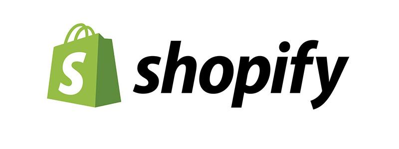 Izrada web dućana na shopify platformi