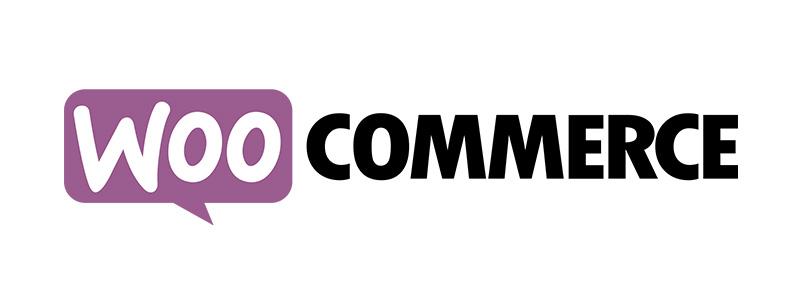 Aplikacija za web dućane bazirane na WordPress CMS sustavu.