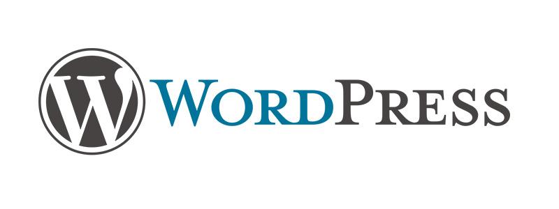 Wordpress kao najraširenija CMS platforma.