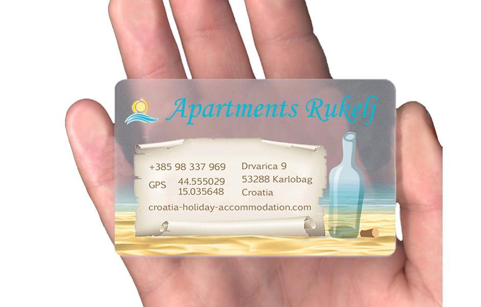 apartmani-rukelj-posjetnica