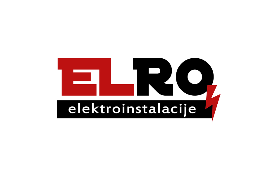 elro-logo