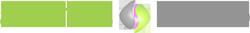 animus studio za web i dizajn Logo
