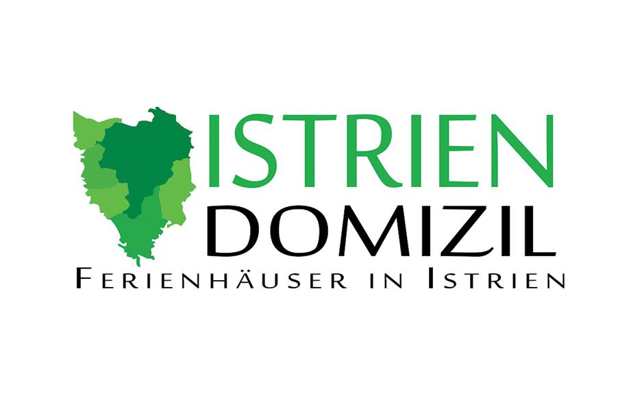 istriendomizil-logo