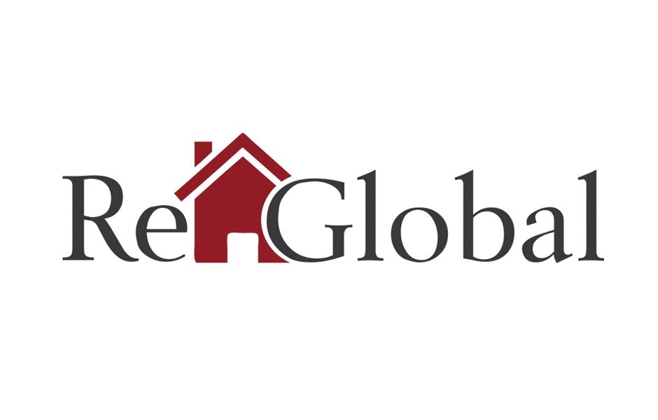 reglobal logo