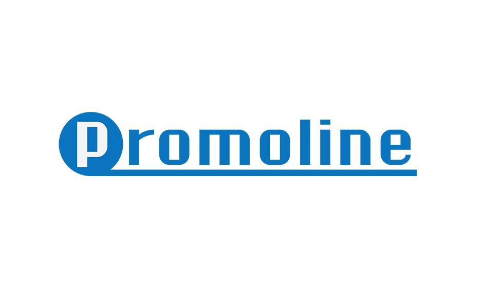 promoline-logo