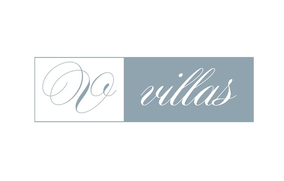 vvilas-logo