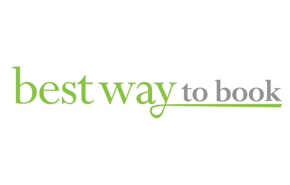 bestwaytobook-logotip