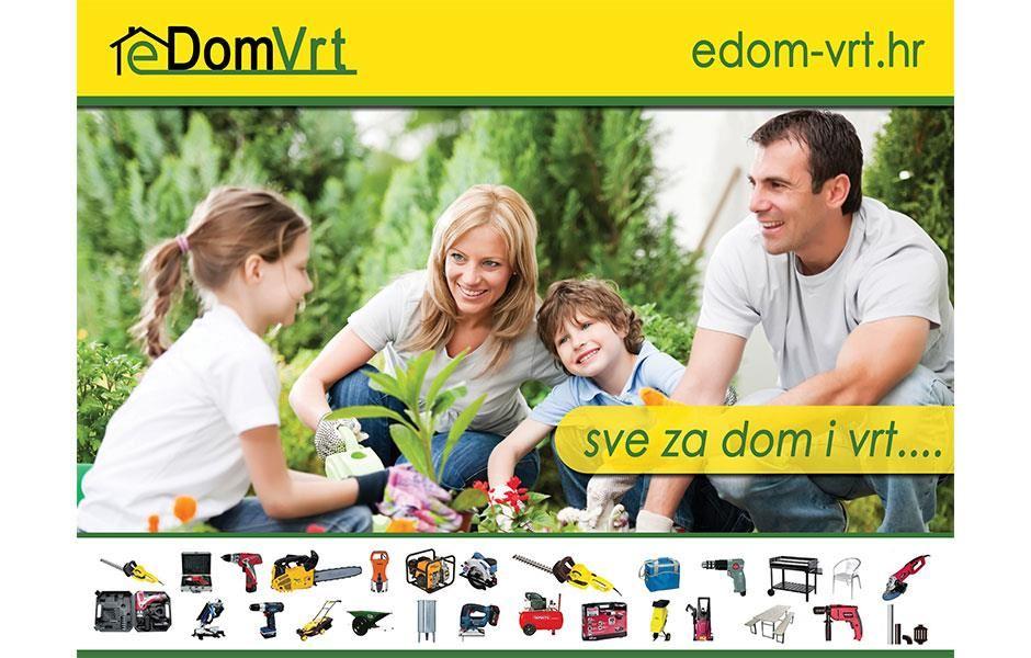edom-vrt-banner