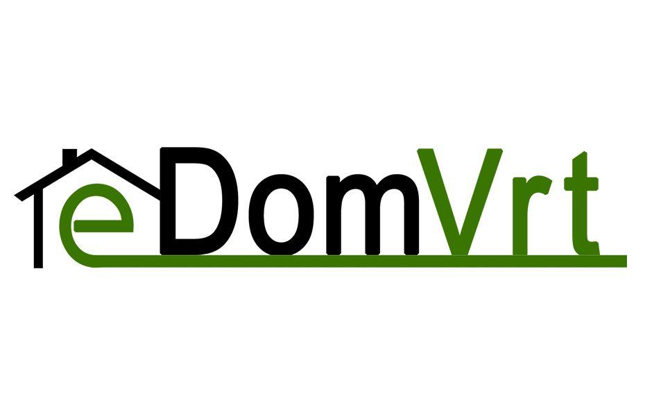 edom-vrt-logo
