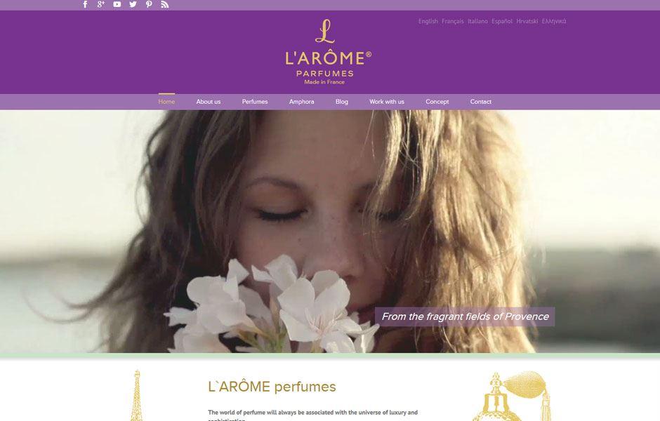 larome-web-1