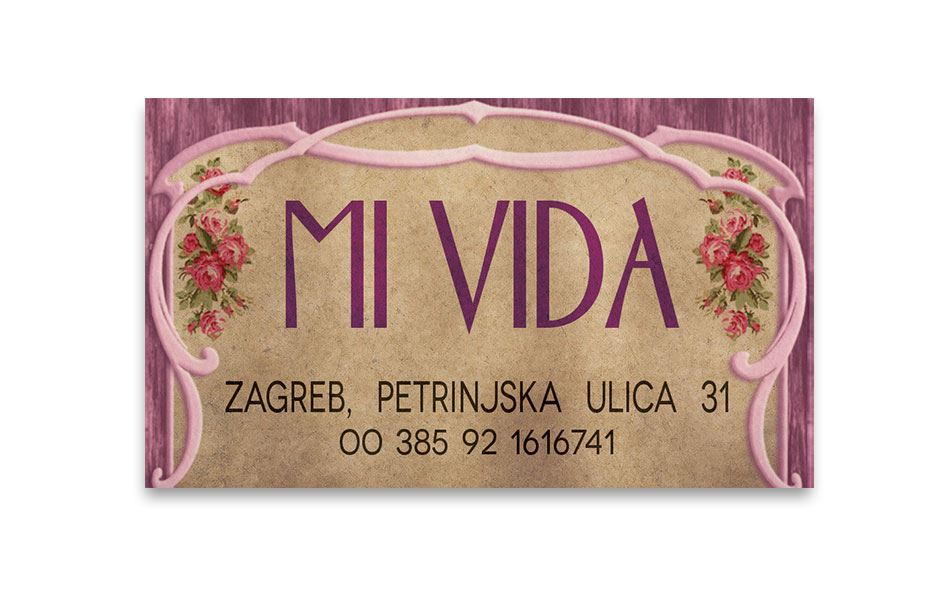 mivida-posjetnica
