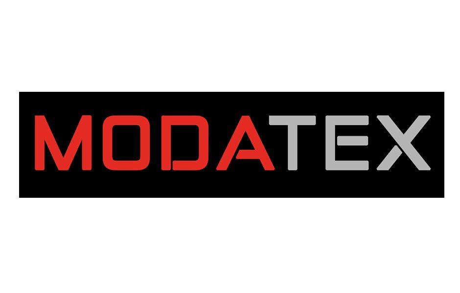 modatex-logotip