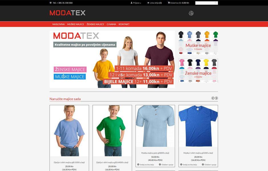 modatex-web-1
