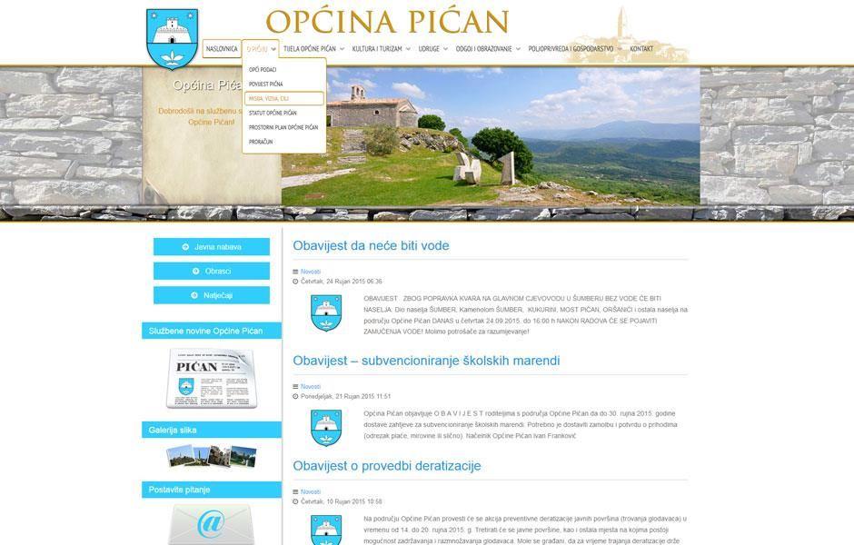 pican-web-1