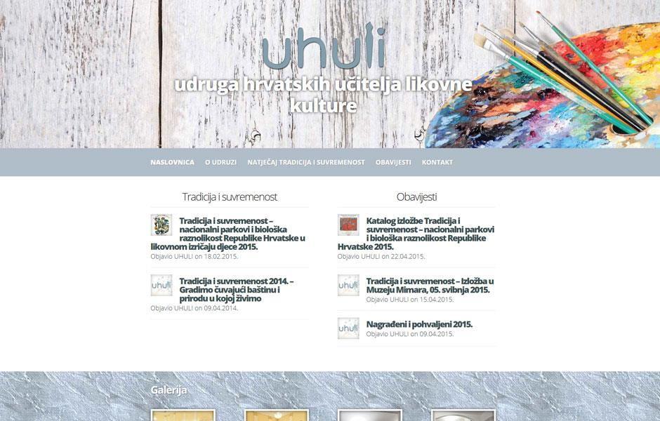 uhuli-web-1