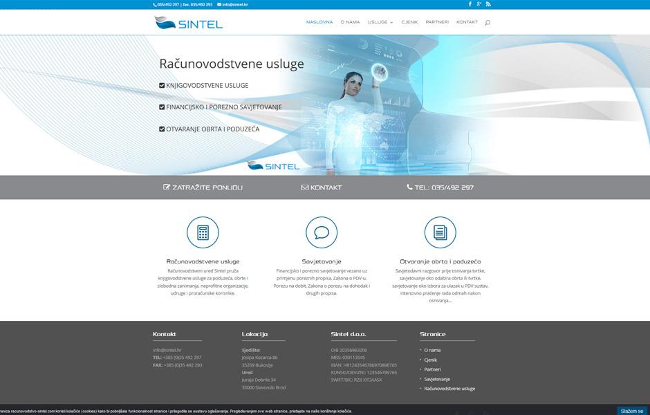 sintel1-blue