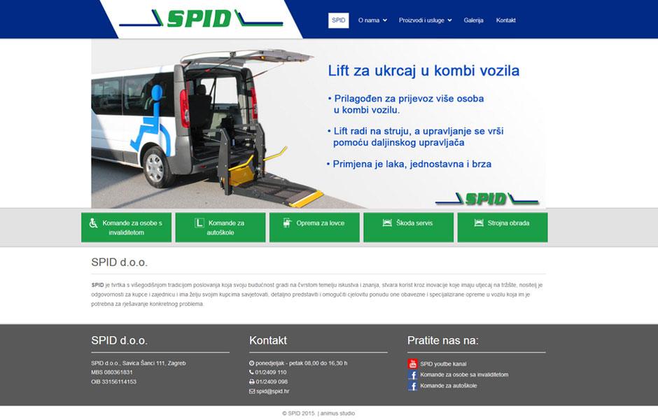 spid-1