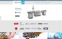 pharma-1